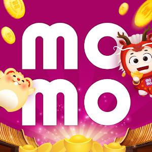 MoMo: Nạp tiền, Chuyển Tiền & Thanh Toán For PC / Windows 7/8/10 / Mac – Free Download