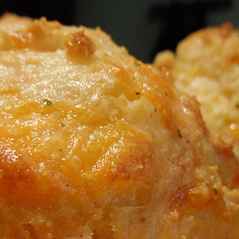 Cheddar Biscuits (Like Red Lobster's)