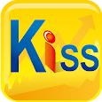 張大文華爾街大師KISS指標多空系統(2016加強旗艦版)
