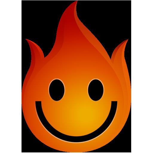 Hola Free VPN Proxy (app)