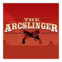 The Arcslinger