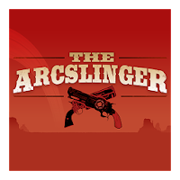 The Arcslinger For PC (Windows And Mac)