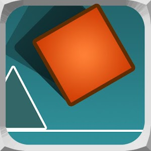 The Impossible Game For PC (Windows & MAC)