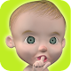 My Baby (Virtual Pet) APK