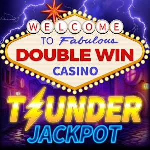 Double Win Slots - Free Vegas Casino Games Online PC (Windows / MAC)