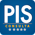 App PIS - Consulta Saldo e Calendário APK for Windows Phone