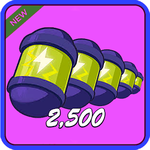 Coins And Spins Master 2 - Free and Daily Updated For PC / Windows 7/8/10 / Mac – Free Download