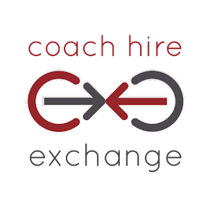 Coach Hire Exchange