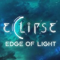 Eclipse: Edge of Light For PC