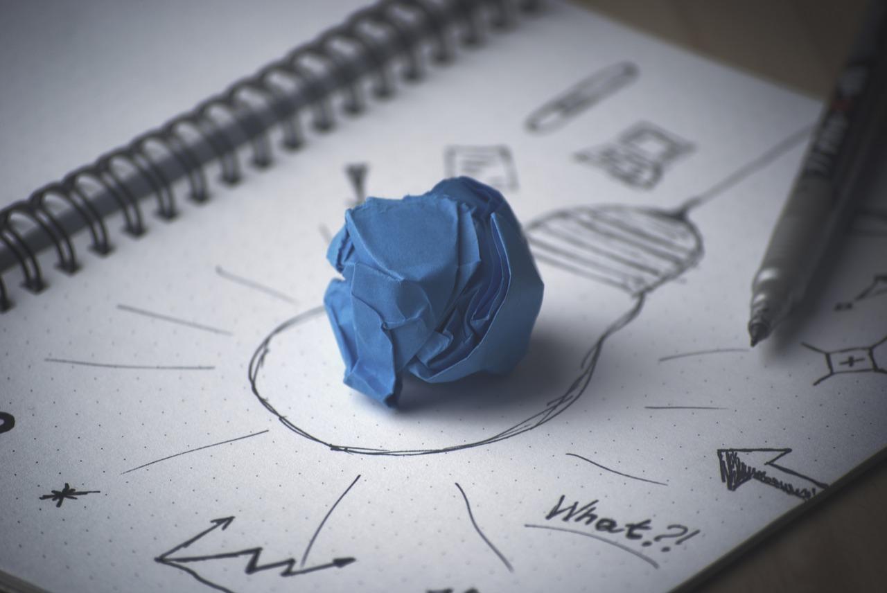 Inovação e sustentabilidade: a dupla que pode revolucionar seu empreendimento