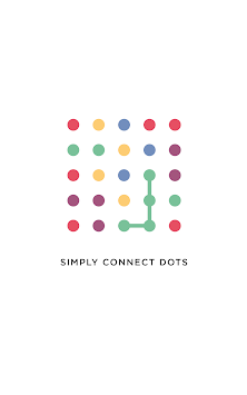 Two Dots APK screenshot thumbnail 8