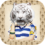 Animal Face Maker Apk