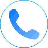 Truecaller: Caller ID, SMS, spam block & payments APK