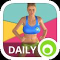 Daily Cardio Workout Lumowell APK for Bluestacks