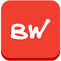 App BikeWale -Search bike, scooter apk for kindle fire