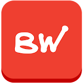 BikeWale -Search Bike, Scooter APK icon