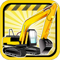 Construction World-City Rescue APK for Bluestacks