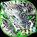 Tiger Live Wallpaper APK for Bluestacks