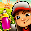 Game Subway Surfers 1.67.0 APK for iPhone