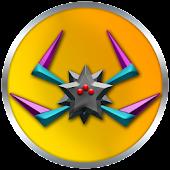 Defender: Spider attack APK for Ubuntu