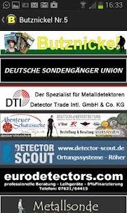 Butznickel Nr.5 - screenshot