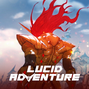 Lucid Adventure For PC / Windows 7/8/10 / Mac – Free Download