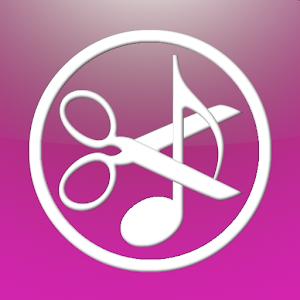 MP3 Cutter and Ringtone Maker♫ Online PC (Windows / MAC)