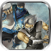 Download  Kungfu Strike War  Apk