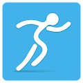 APK App FITAPP Running Walking Fitness for iOS