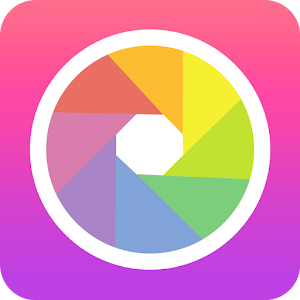 PIP collage For PC (Windows & MAC)