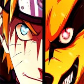 Game Guia Naruto Online APK for Kindle