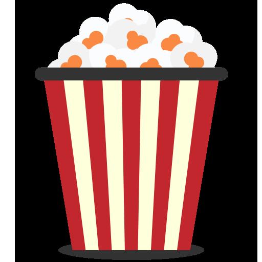 Android aplikacija Bioskopi Beograd na Android Srbija