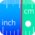 App Ruler 2.5 APK for iPhone