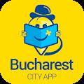 Free Bucharest City App APK for Windows 8