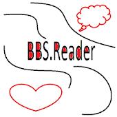 BBS Gay Reader