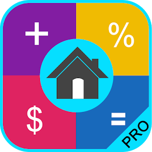 Mortgage Calculator for Realtors - PRO For PC / Windows 7/8/10 / Mac – Free Download