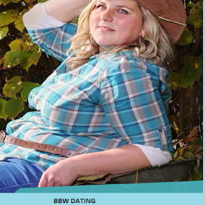 danevang bbw personals Issuu is a digital publishing platform that makes it simple to publish magazines, catalogs, newspapers, books, and more online easily share your publications and get them in front of issuu's millions of monthly readers title: el campo leader-news general excellence: 12-18-2013, author: jay strasner, name: el campo leader-news general excellence.