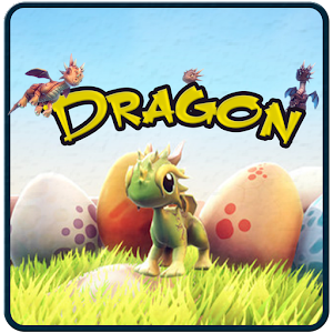 Download Dragon For PC Windows and Mac