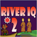 Game River IQ 2 - IQ Test apk for kindle fire