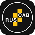 RUS-CAB APK for Ubuntu