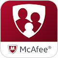 App Safe Family Parental Control APK for Kindle