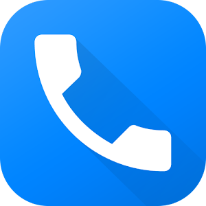 The world's best Caller ID will identify any unknown caller. APK Icon