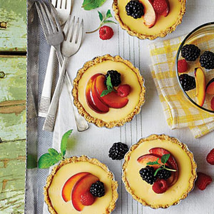 ... lemon yogurt muffins lemon tart whole lemon tart lemon yogurt icebox