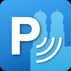 HandyParken München – einfach und sicher For PC / Windows 7/8/10 / Mac – Free Download