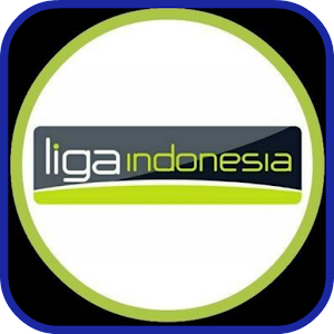 Download fans bola indonesia for Windows Phone