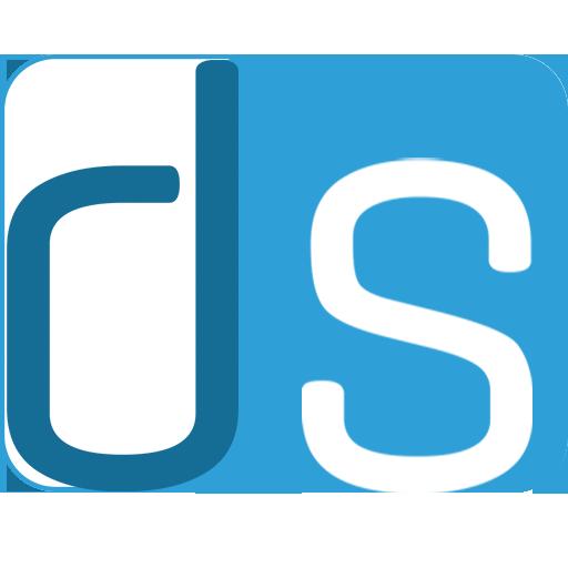 Android aplikacija DScore - Košarkaški savez Novi Sad na Android Srbija