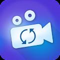 Video Converter APK for Bluestacks