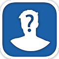 App Stranger FB Profile Visitors APK for Kindle