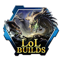 Builds - League of Legends APK for Bluestacks