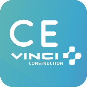 Download CE VINCI CONSTRUCTION FRANCE For PC Windows and Mac